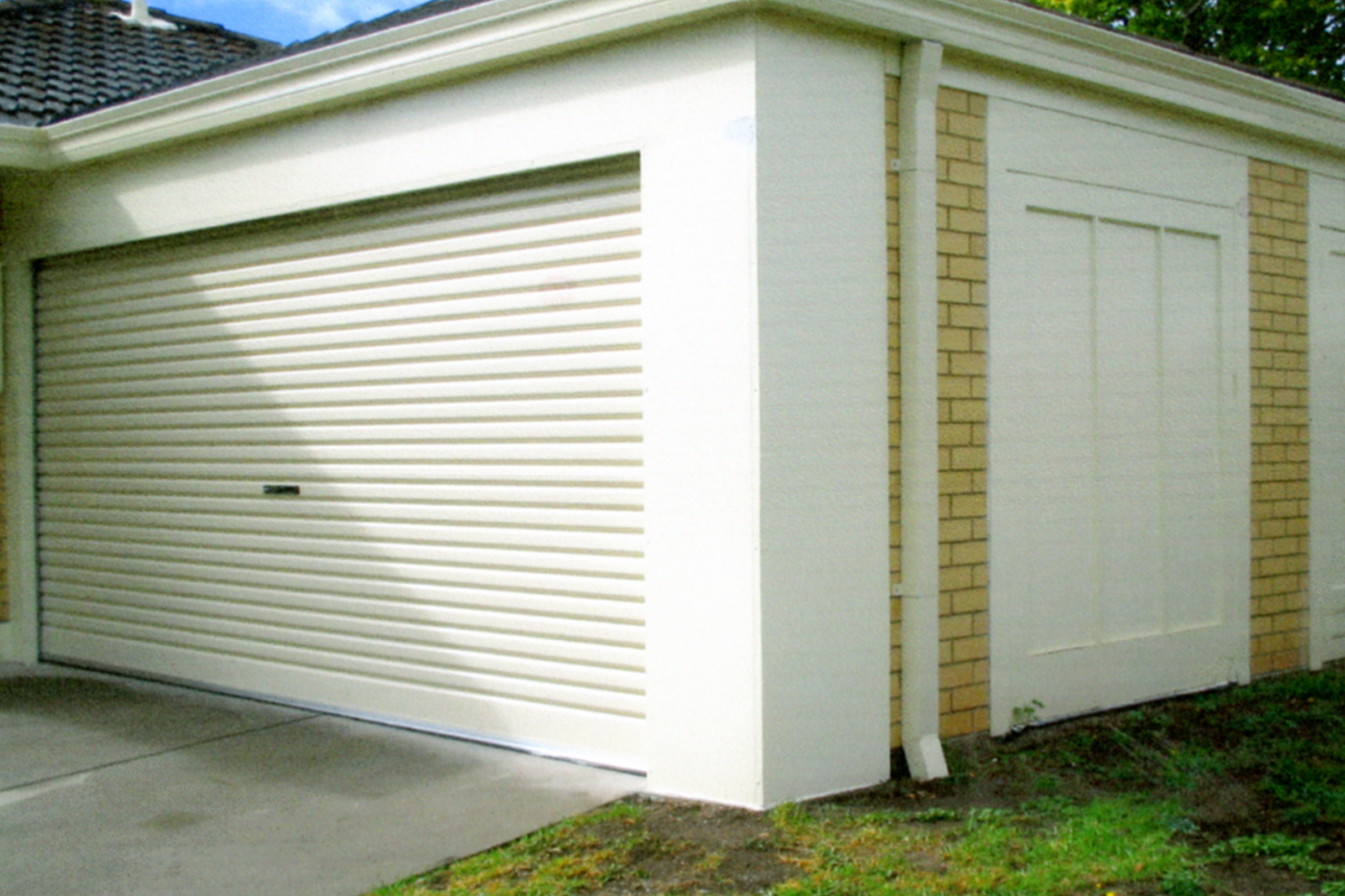 Gallery   We Fix, Repair, Install And Automate Residential ..
