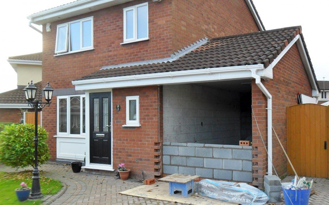 Garage Conversion: Tips From Our Building Control Experts ..