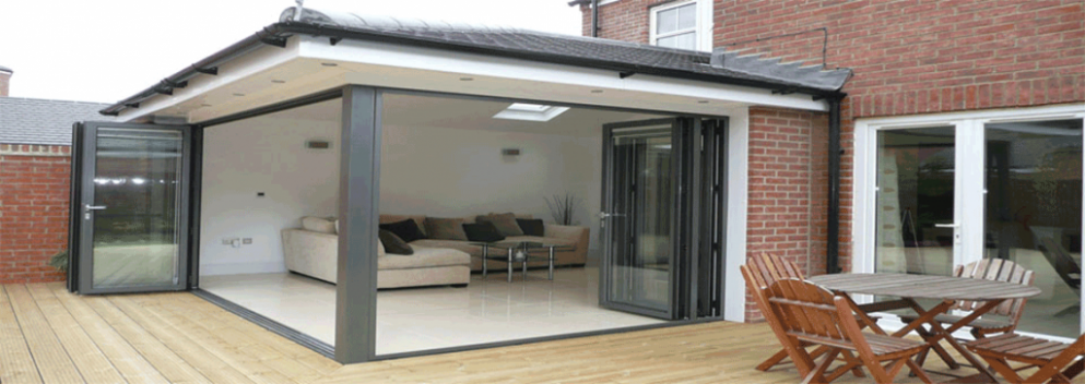 GARAGE CONVERSIONS IN CORNWALL | ST BUILDING SERVICES ..