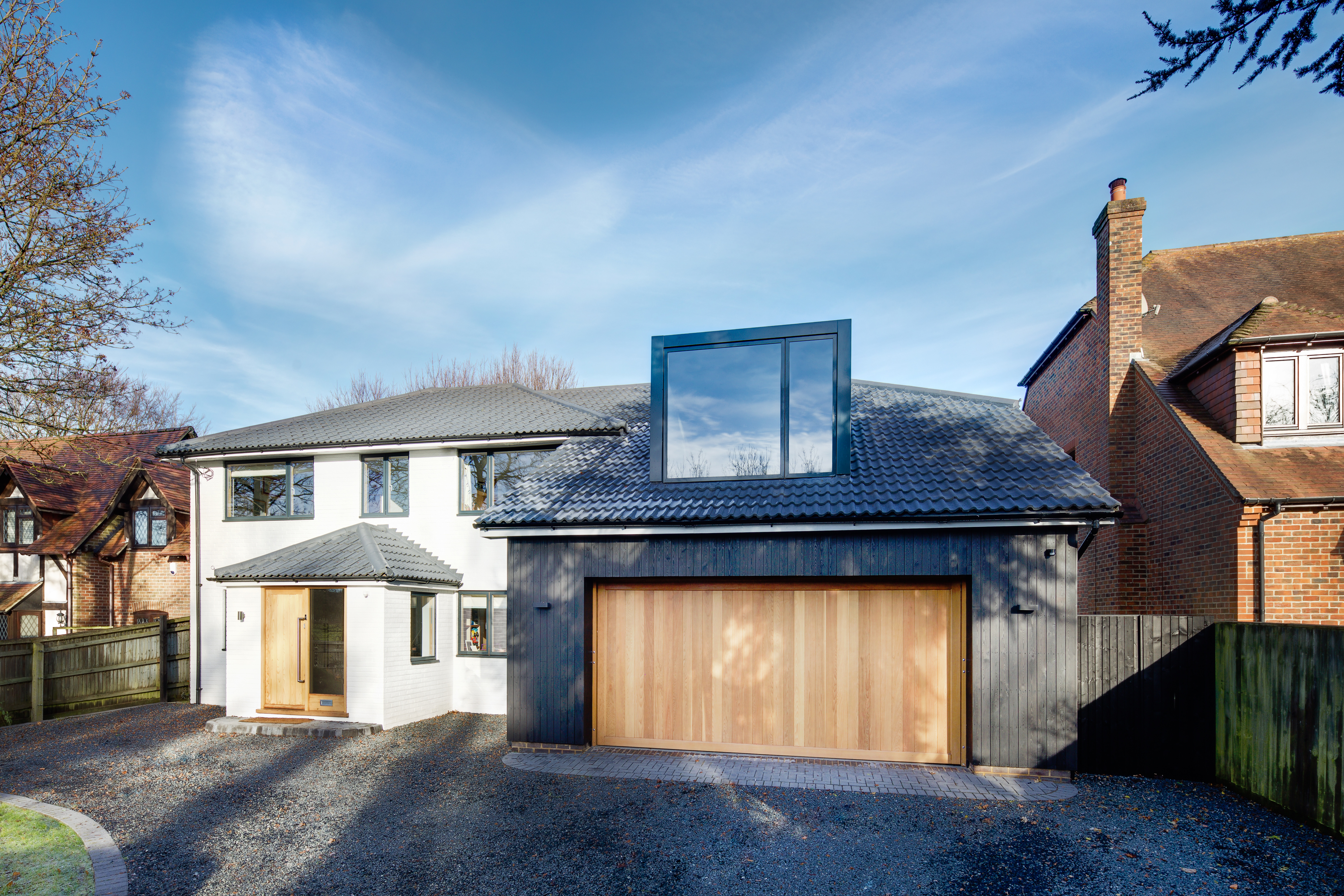 Garage Conversions: The Ultimate Guide To Costing, Planning ..