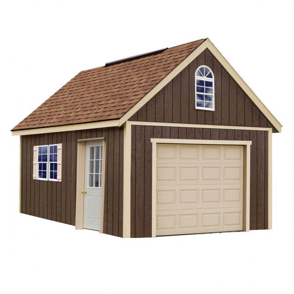 Garage Design ~ Garage Design Carport Home Build With ..