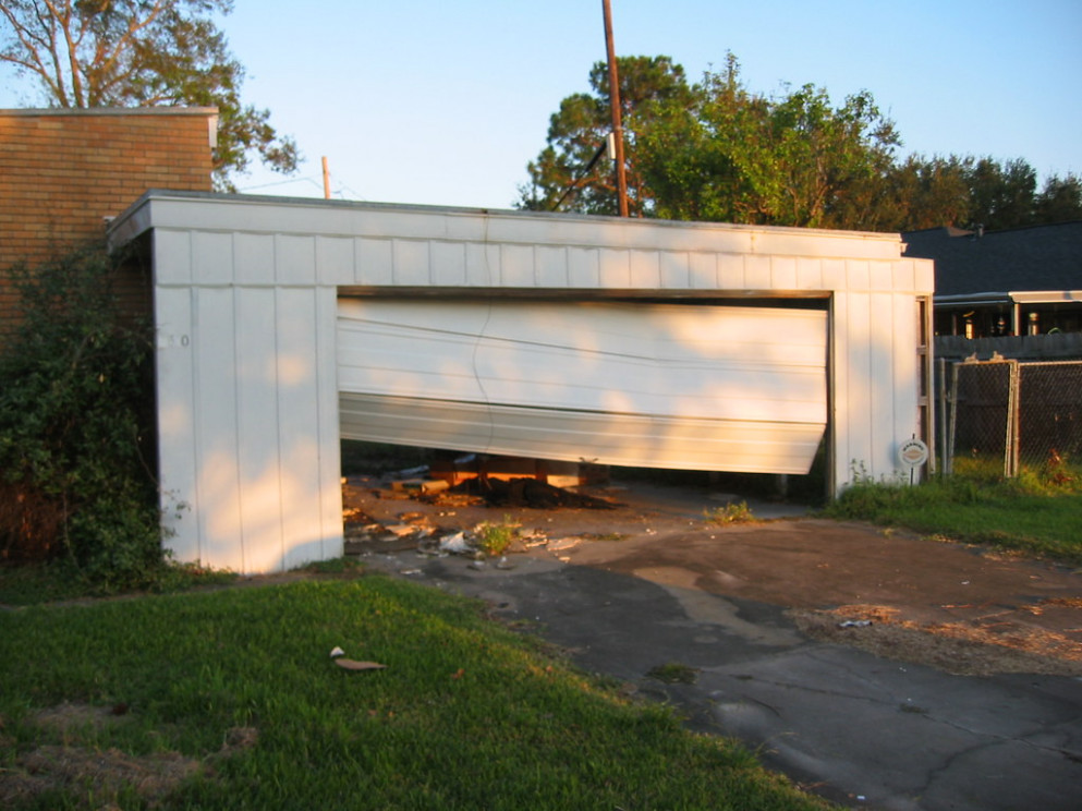 Garage Door Carports With Garage Doors