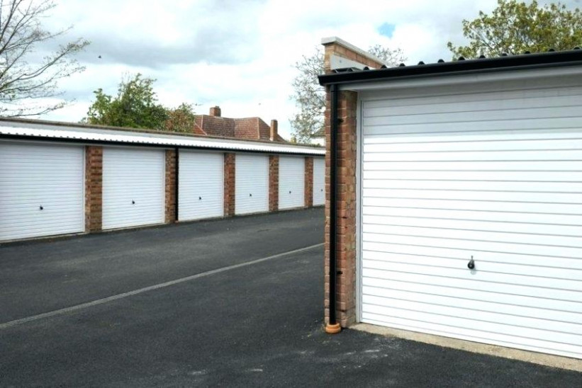 Garages To Rent Near Me Ideal Car For Southampton In ..