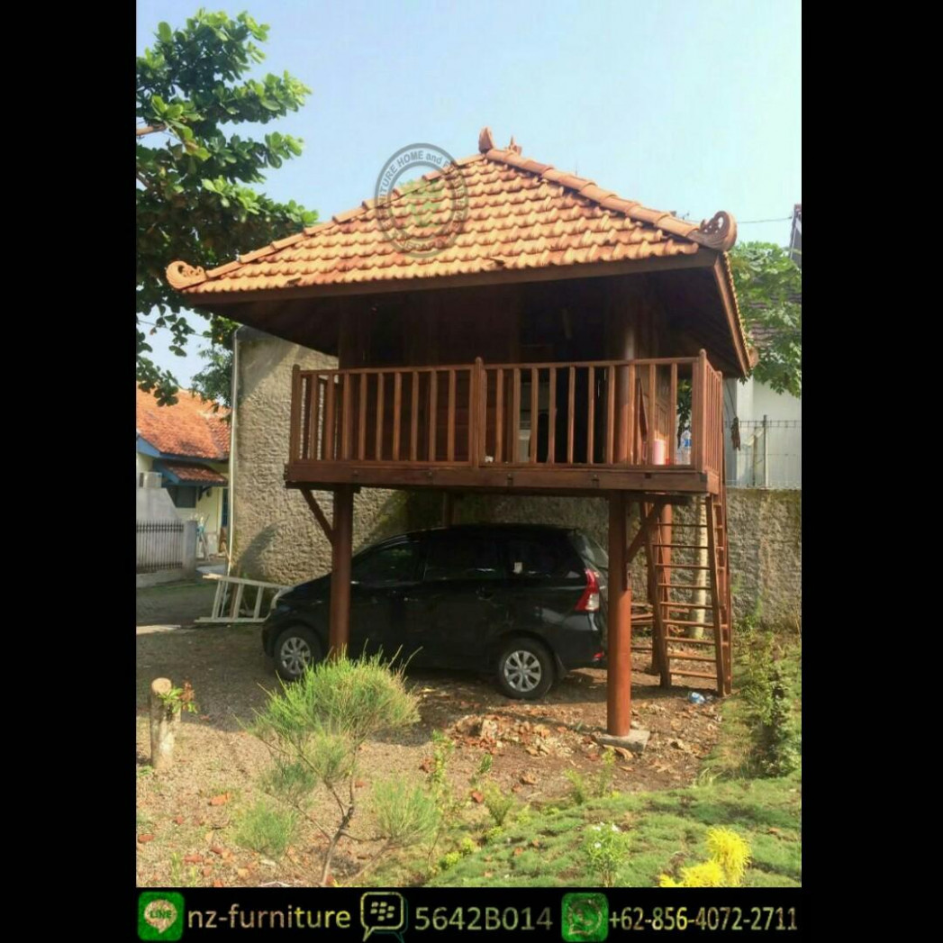 Gazebo Carport Minimalis, Home & Furniture On Carousell Z Carport Minimalis