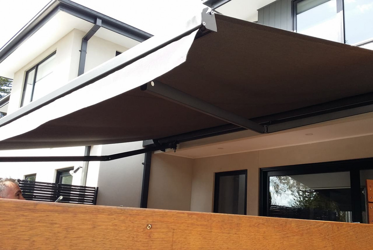 GP Carports And Awnings | Johannesburg, Randburg, Sandton ..