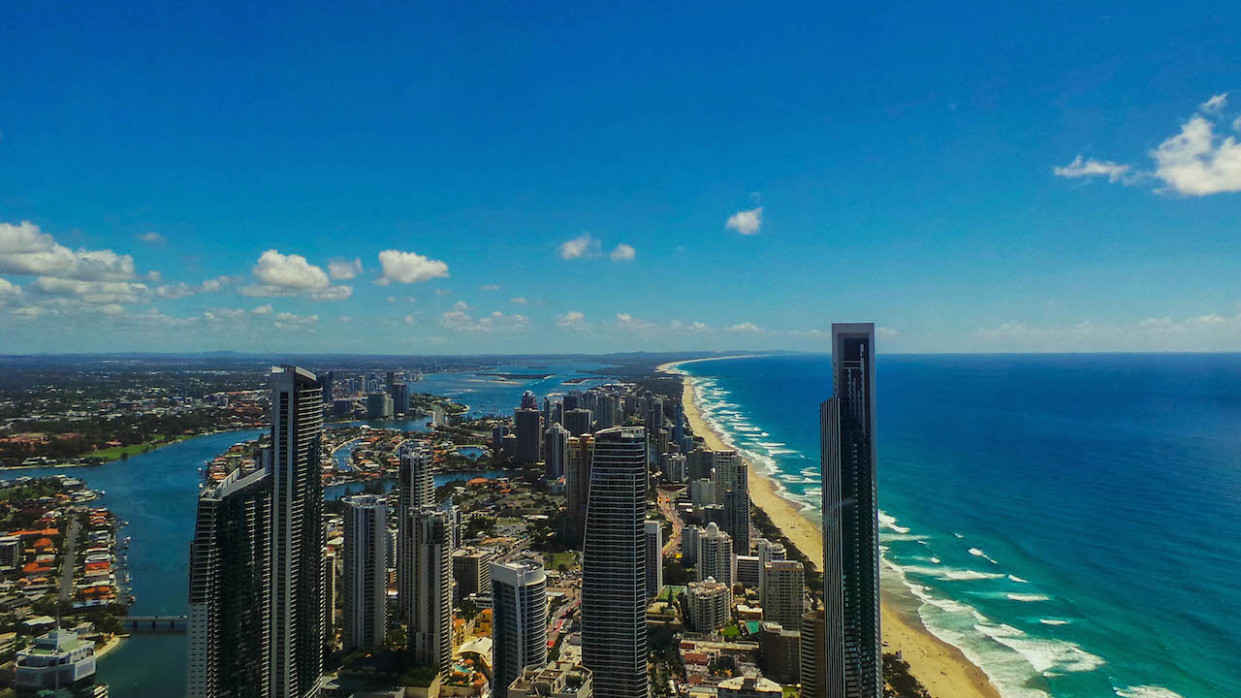 Griffith University Gold Coast | TEAN Study Abroad Carports And Garages Gold Coast