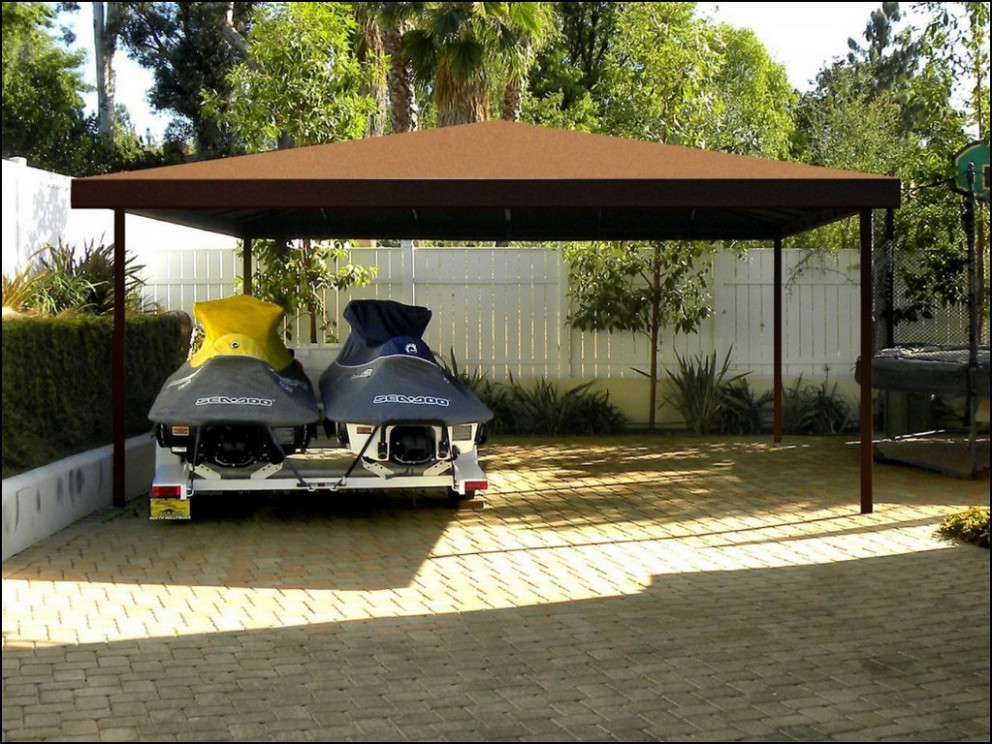 Harbor Freight Portable Garage Instructions Carport Canopy ..
