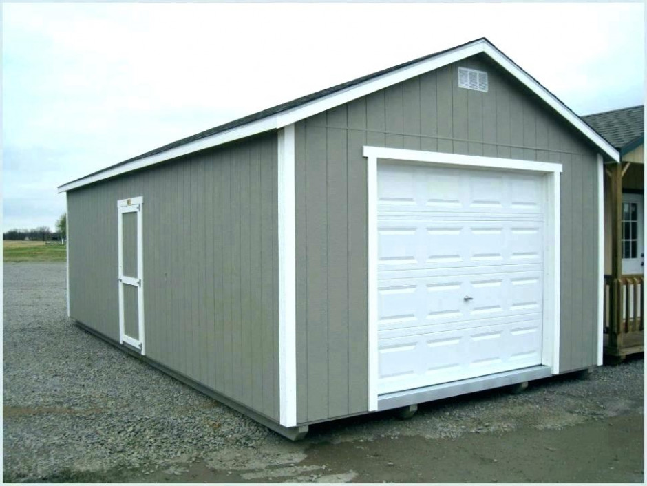 Harbor Freight Shed Related Post Storage Coupon – BishieHolic Carport Minimalist Near Me