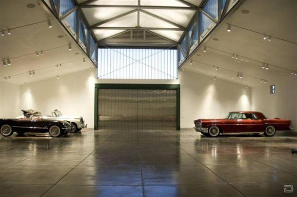 High End Cars Need Luxury Garages | I Like To Waste My Time Beautiful Modern Carports