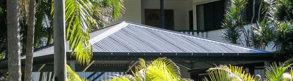 Hip Roof Carport Hip Roof Carport Brisbane