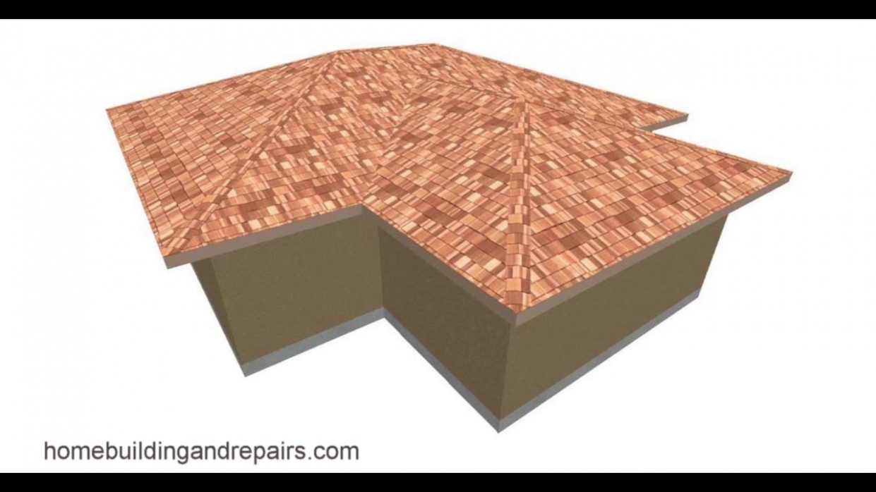 Hip Roof Home Addition Design Ideas – Architecture And Planning Wood Carport Hip Roof