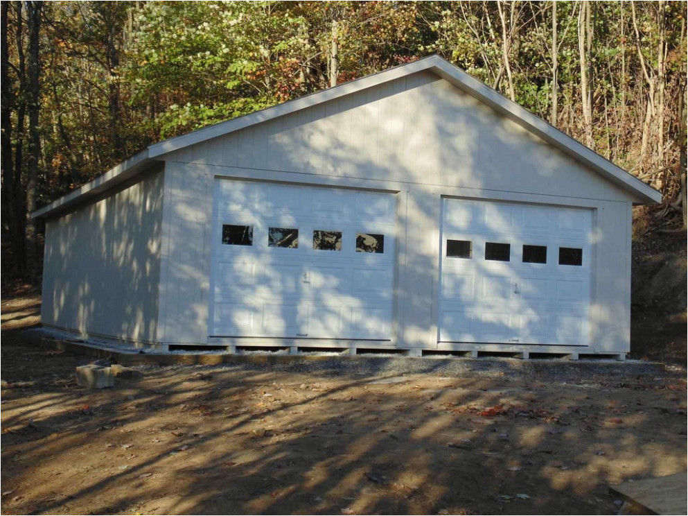 Home Depot Carport Kits Garage Carport Plans Free