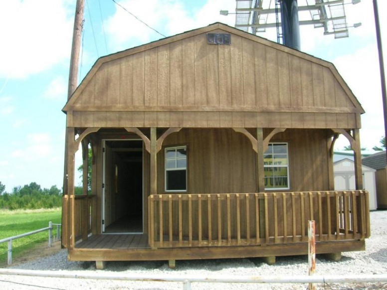 Home | Trailers, Portable Storage Buildings, And Carports Wooden Rv Carports