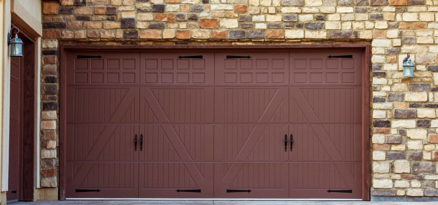 Homepage | Garage Door Doctor | Repair, Replacement In ..