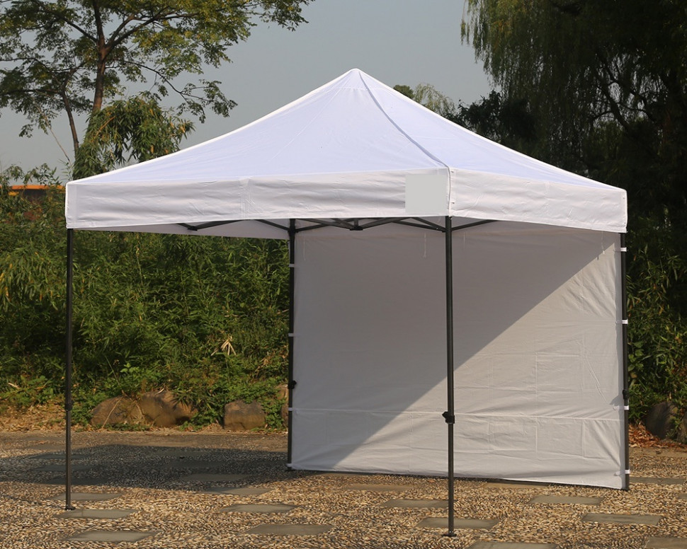[Hot Item] 12FT Wedding Party Tent Carport With Sidewalls Carport Tent Party