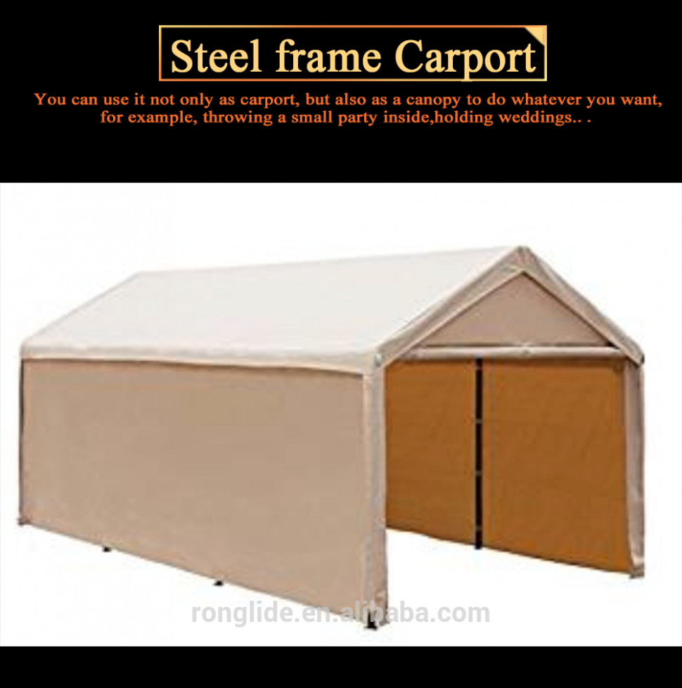 Hot Selling Machine Gazebo Tent Australia Hydrocarbon Cleaning Equipment Buy Gazebo Tent Australia,Gazebo Tent Australia,Gazebo Tent Australia ..