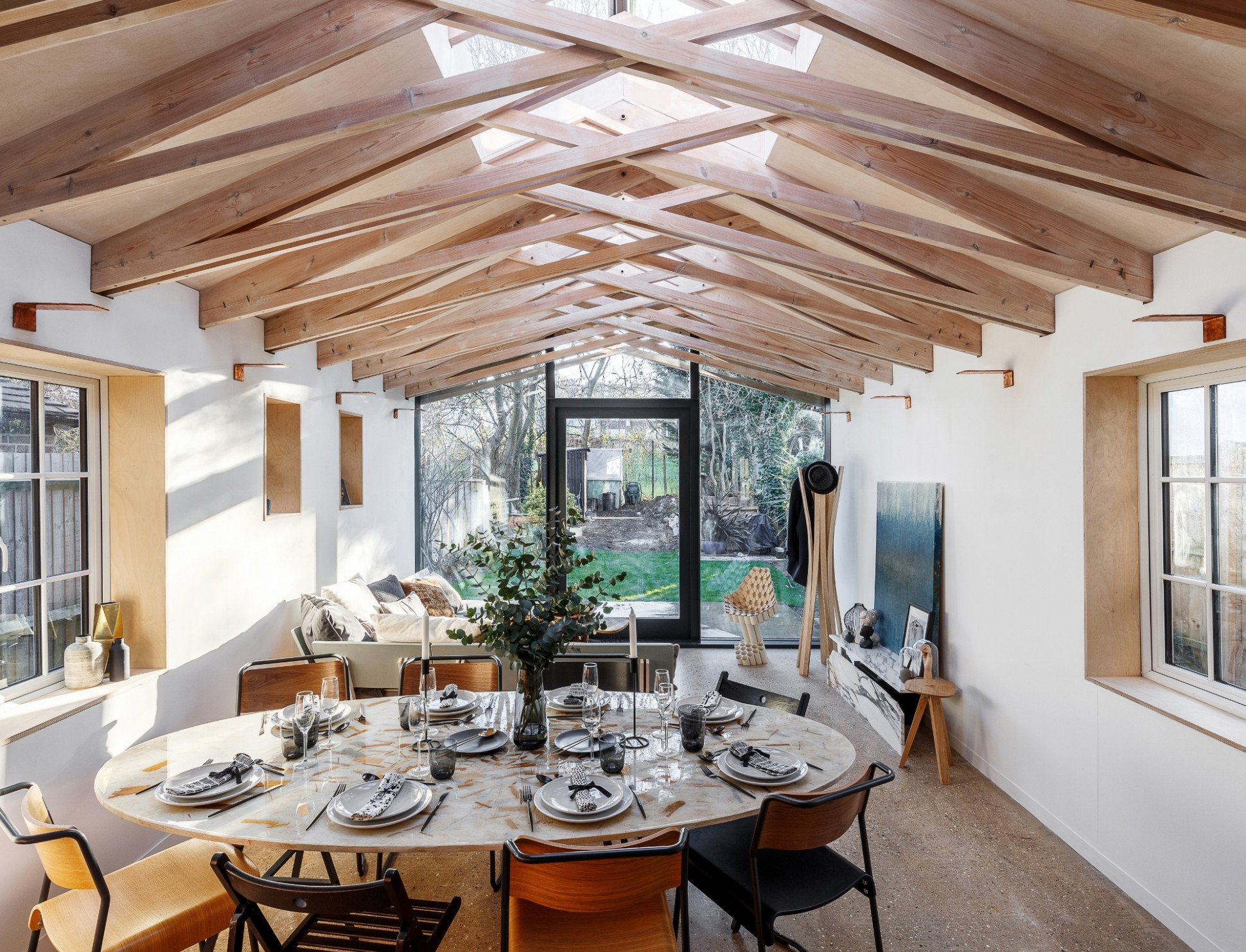 House Extensions For Every Budget: 11 Extension Ideas You ..