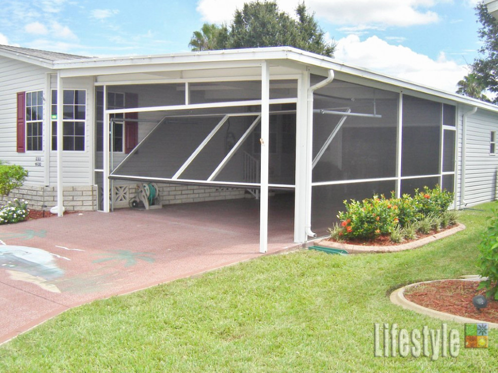 House Plans With Breezeway To Carport Fresh House Plans With ..