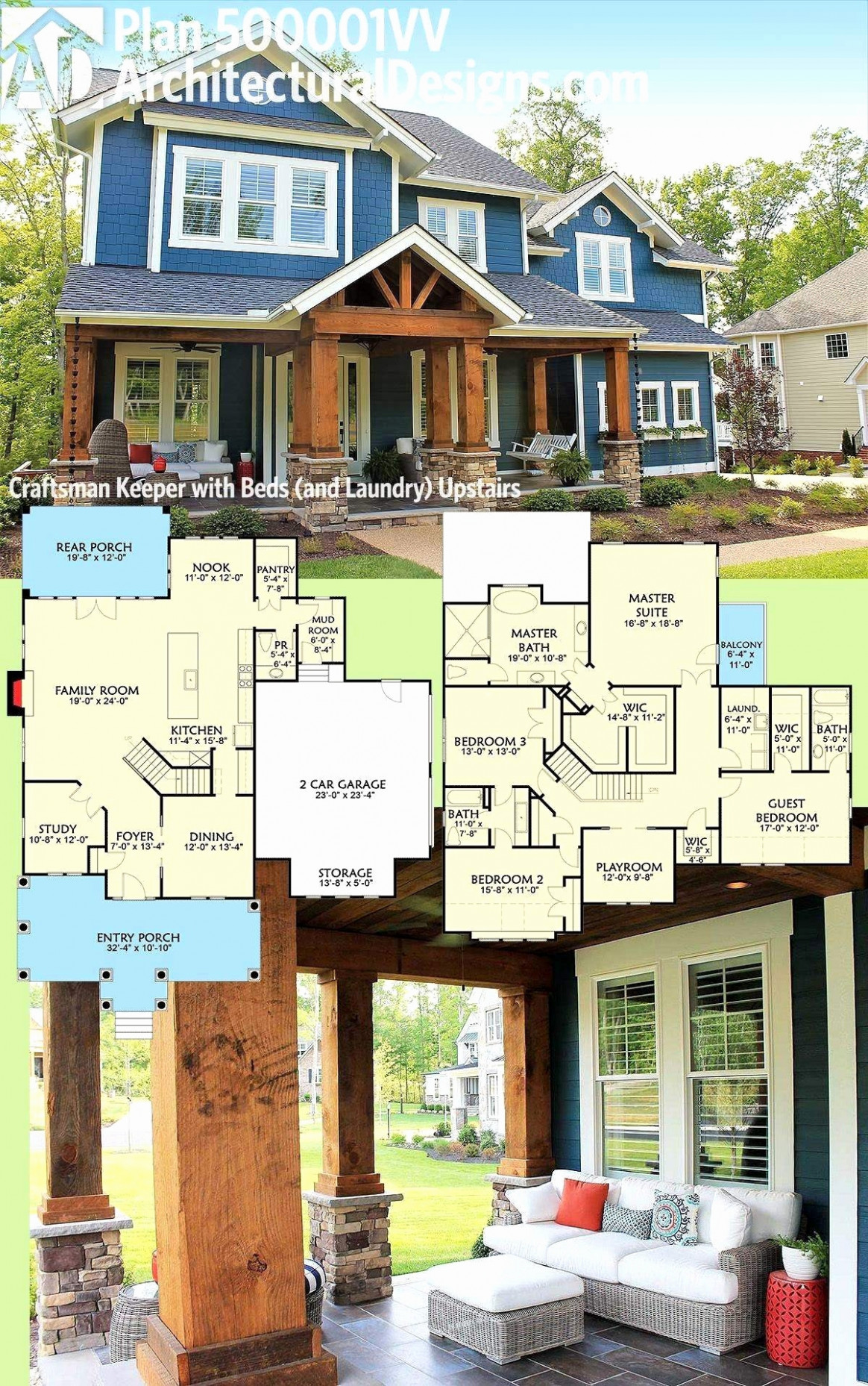 House Plans With Carport Plan Samples Deck Ideas For The ..