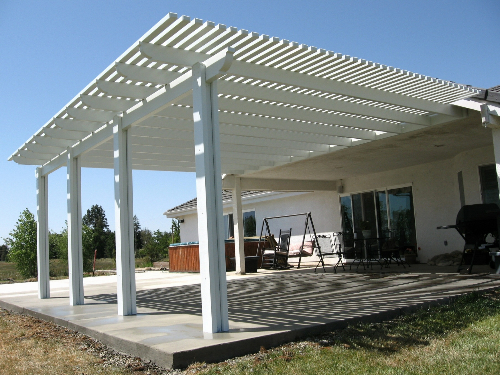House Plans With Detached Carport Inspirational Plan Free ..