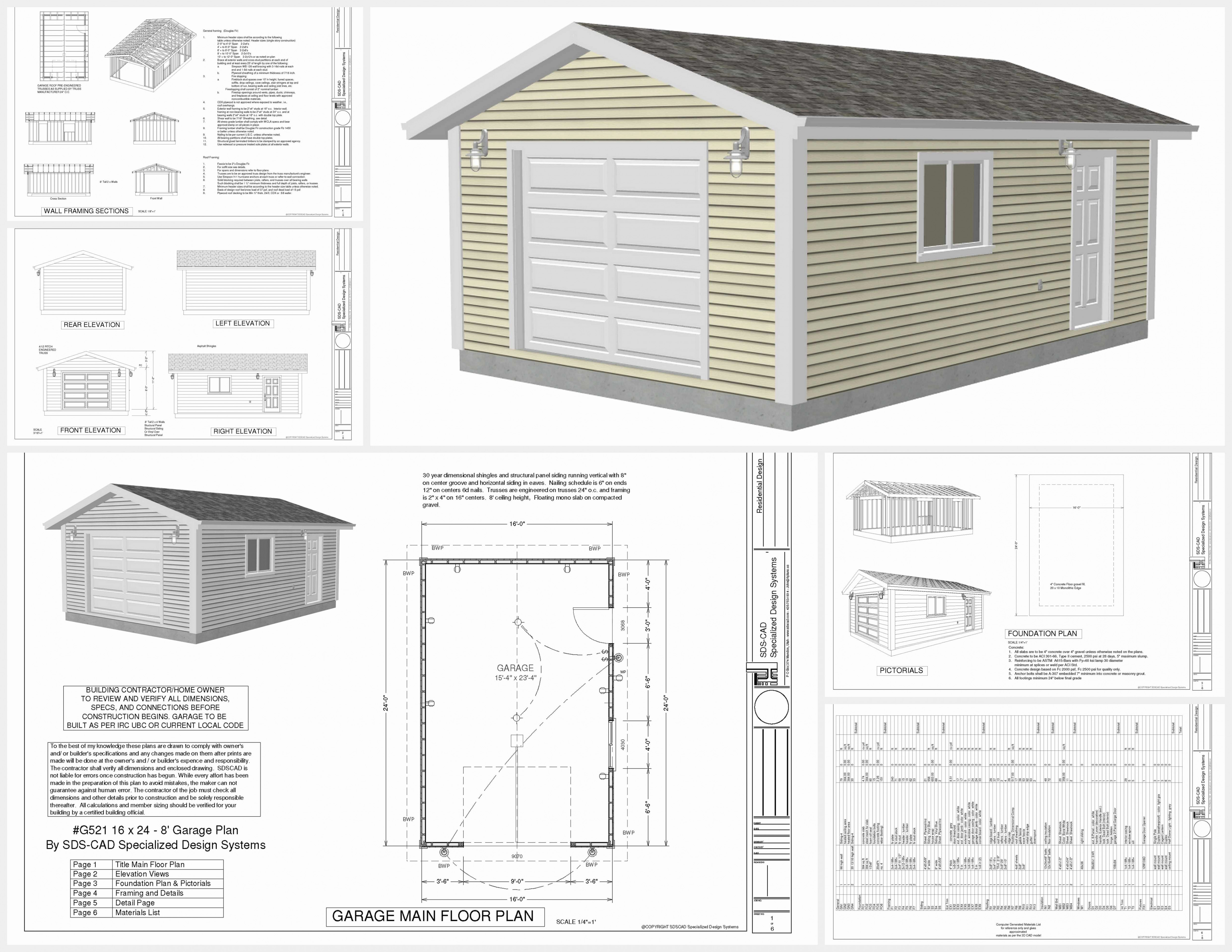 House Plans With Estimated Cost To Build In Kerala SIMPLE ..