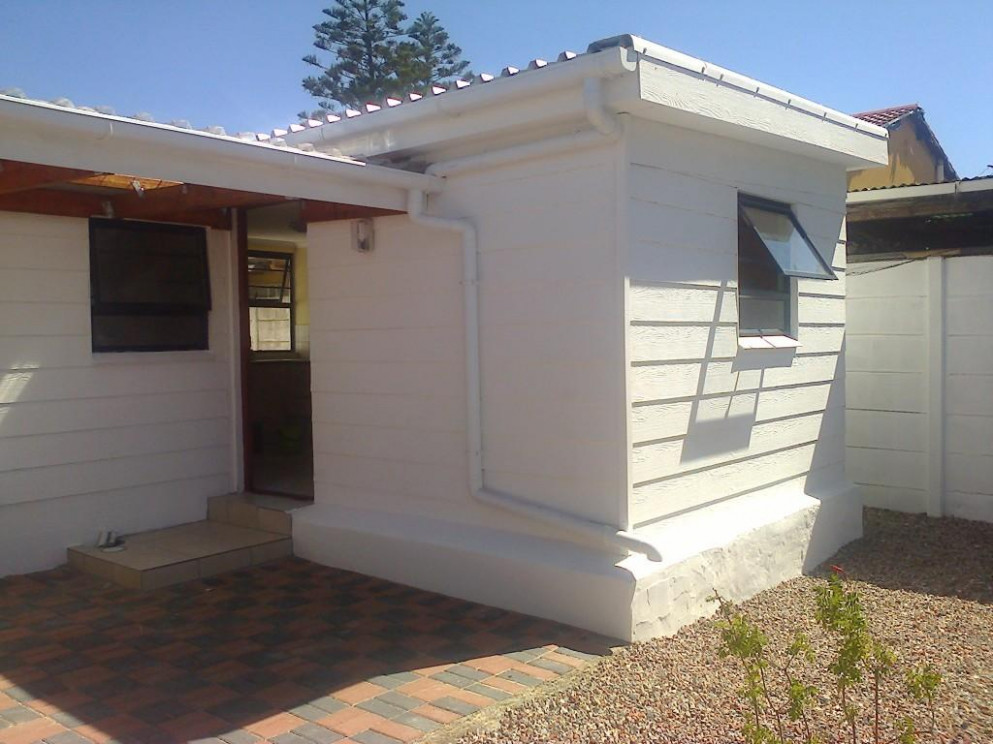 Houses With Carports Pictures Carports Minimalist House