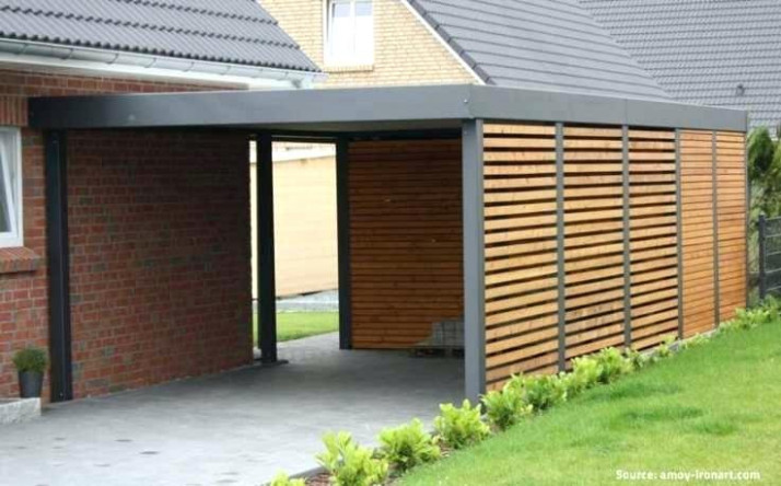 How Much To Convert A Carport Into Garage Uk PrestigeNoir ..