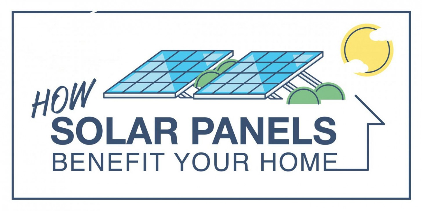 How Solar Panels Can Benefit Homes In Nigeria Stabilizer ..