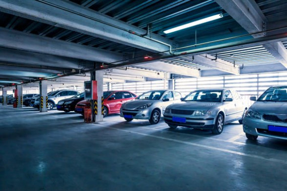 How To Avoid Hidden Hotel Fees | WhereTraveler Carports Parking Coupon