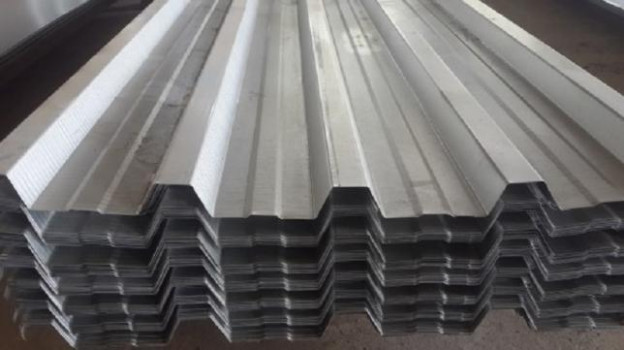 IBR Roofing & Corrugated Iron For Sale At Wholesale Prices ..