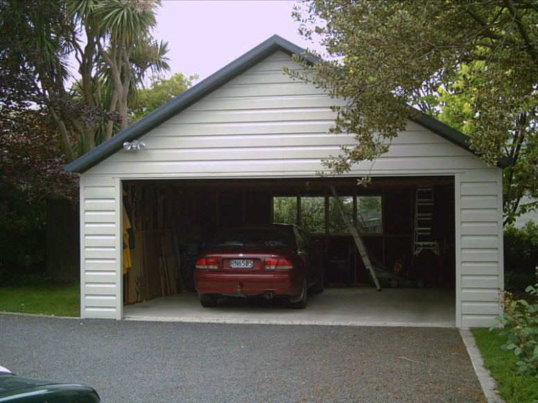 Ideal Garages NZ Contact Us For Garage Prices, Free Quotes Carport Roof Nz