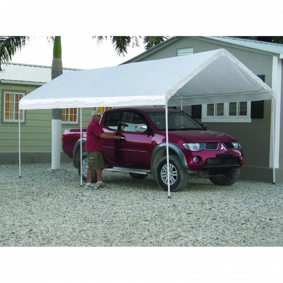 Ideas Carport Canopy Metal Carport Ideas
