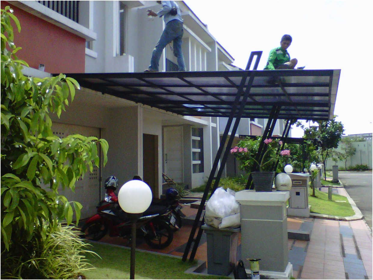 ปักพินในบอร์ด Ideas | Carport Carport Canopy From Costco