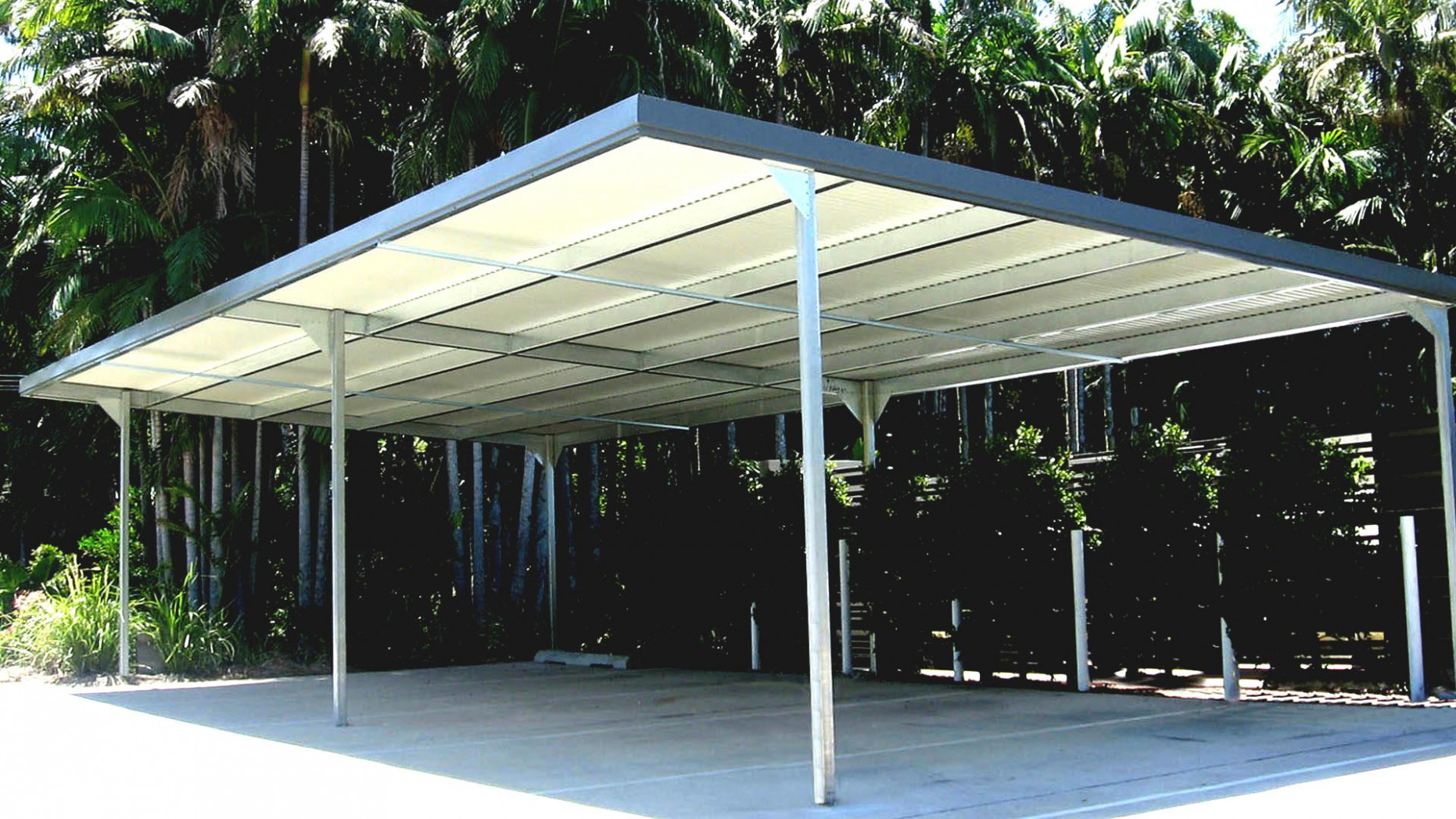Where To Buy Wooden Carports