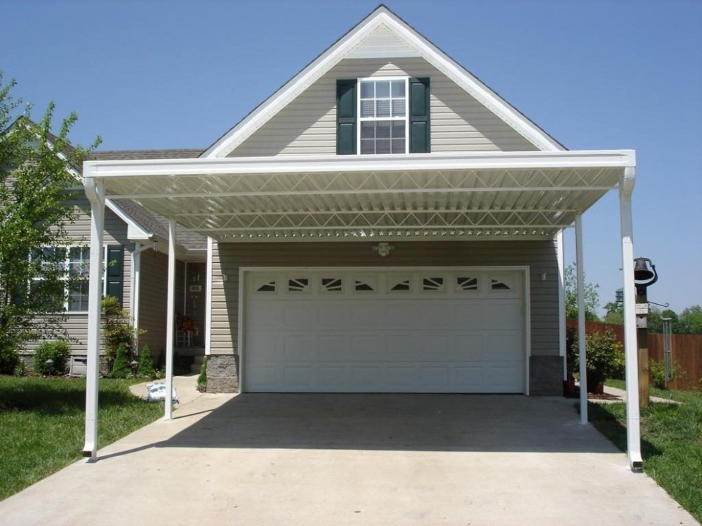 Images About Carport Ideas Pinterest Plans Free | Home ..