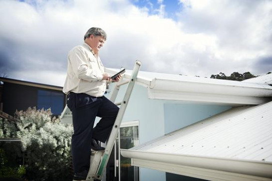 Independent Property Inspections Everythingbuilding.com