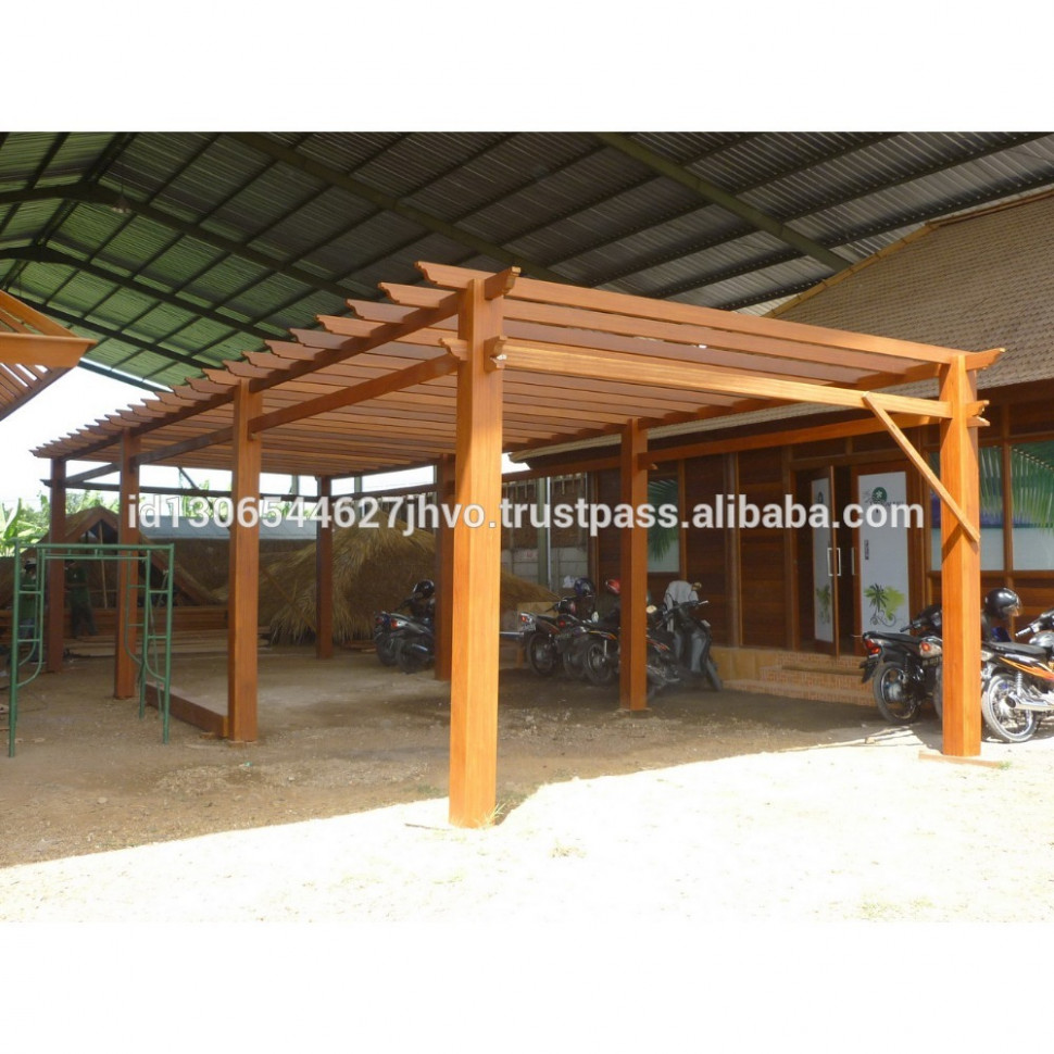 Indonesia Canopy, Indonesia Canopy Manufacturers and ...