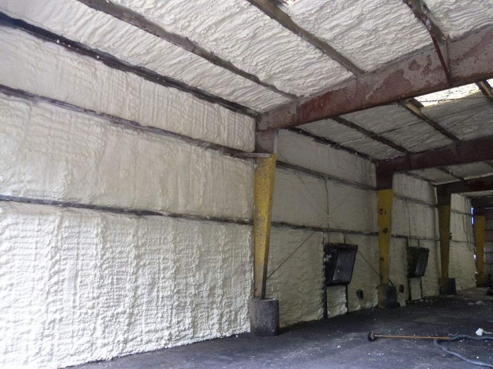 Insulating Metal Roof Garage Metal Garage Kits Prices How To Insulate A Carport Garage