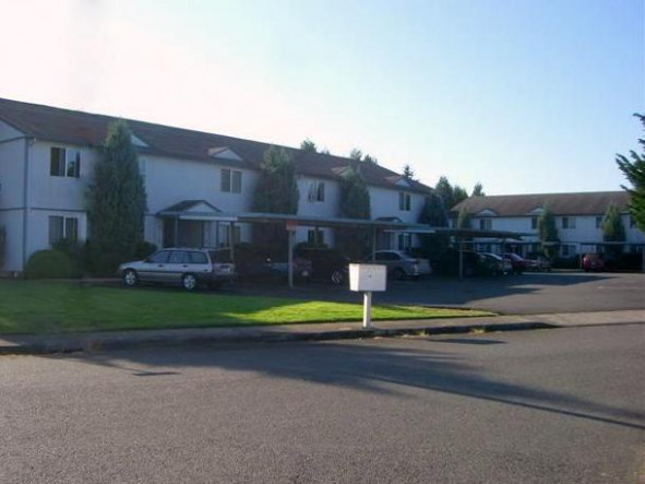 Investment Real Estate Vancouver, Washington Property ..