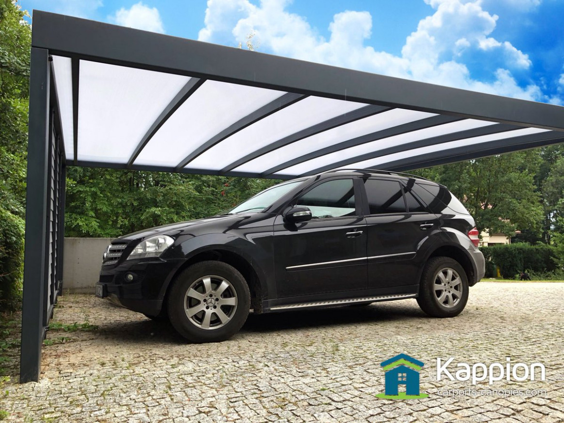 "Kappion Canopies On Twitter: ""Our Kubik Carports Are .."
