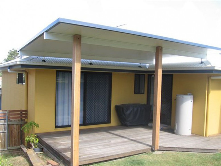 KCS Building Products – Patios, Roofing, Insulation And ..