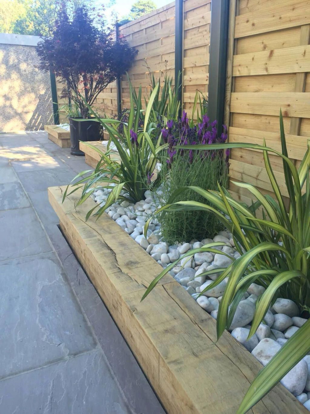 Landscaping Ideas For The Front Yard Better Homes And ..