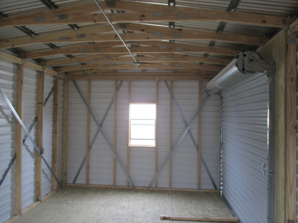 Lark Portable Buildings Of Lancaster Is Your #1 Source For ..