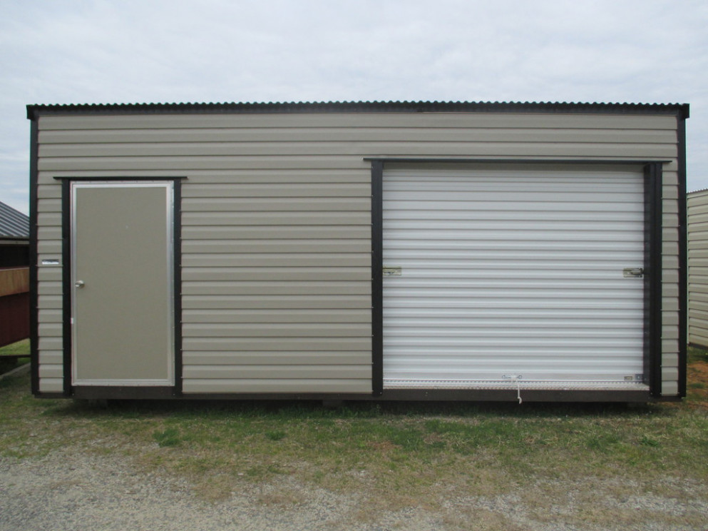 Lark Portable Buildings Of Lancaster Is Your #7 Source For ..