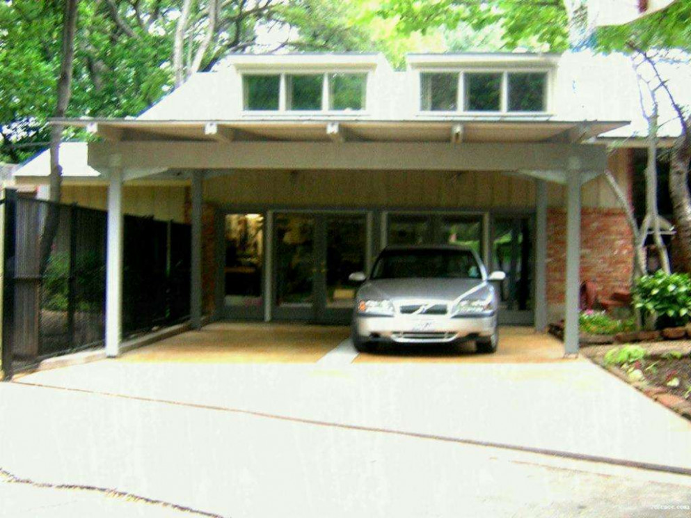 Likable Metal Awning Kits Cover Corrugated Carports Roof ..