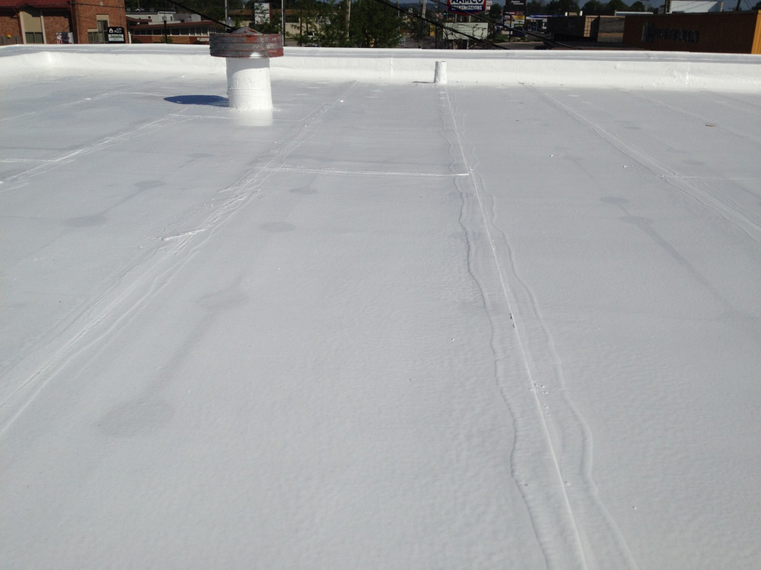 Liquid Roof Coating Cost, Plus Pros & Cons – Home Remodeling ..