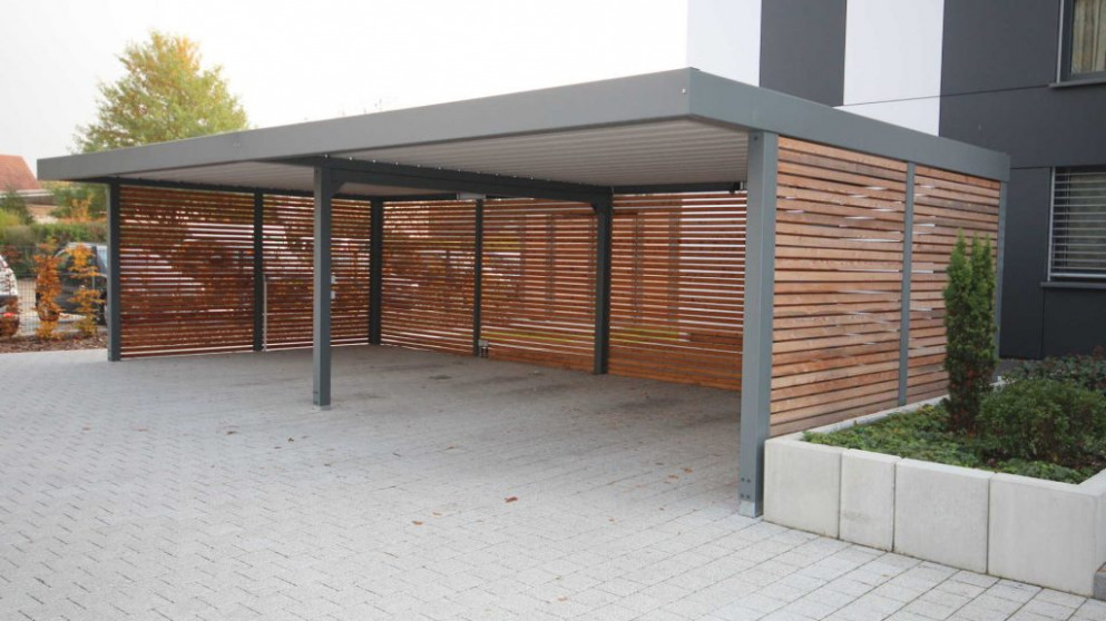 List Of Synonyms And Antonyms Of The Word: Modern Carport Carports Contemporary Art
