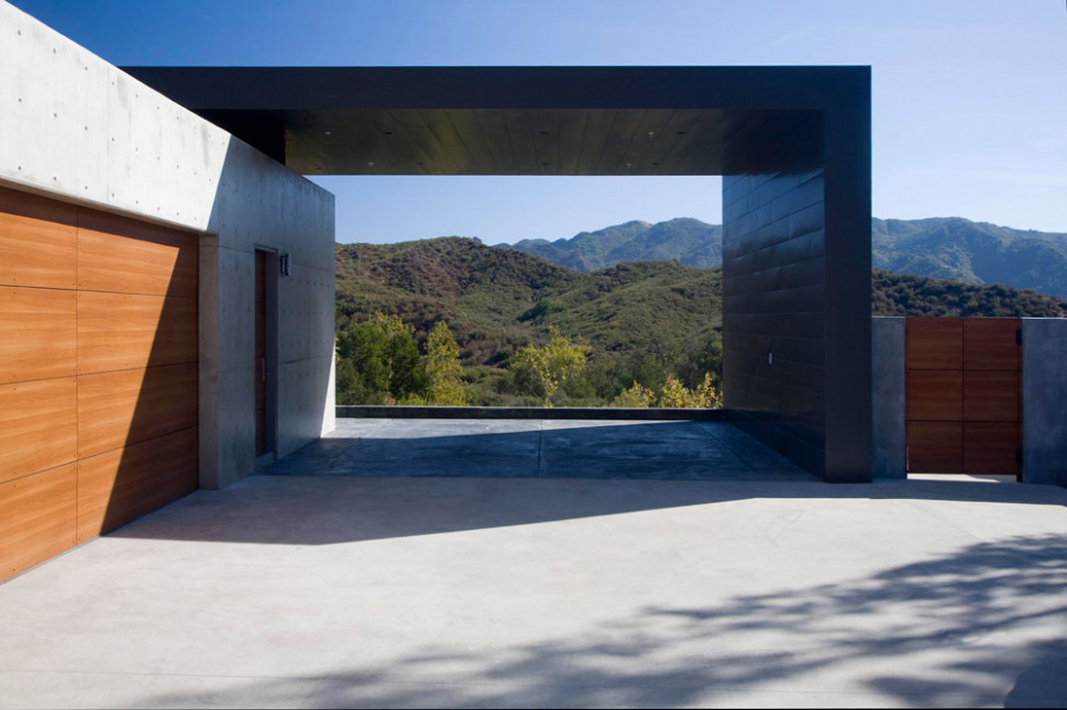 List Of Synonyms And Antonyms Of The Word: Modern Carport Modern Carport Design Pictures