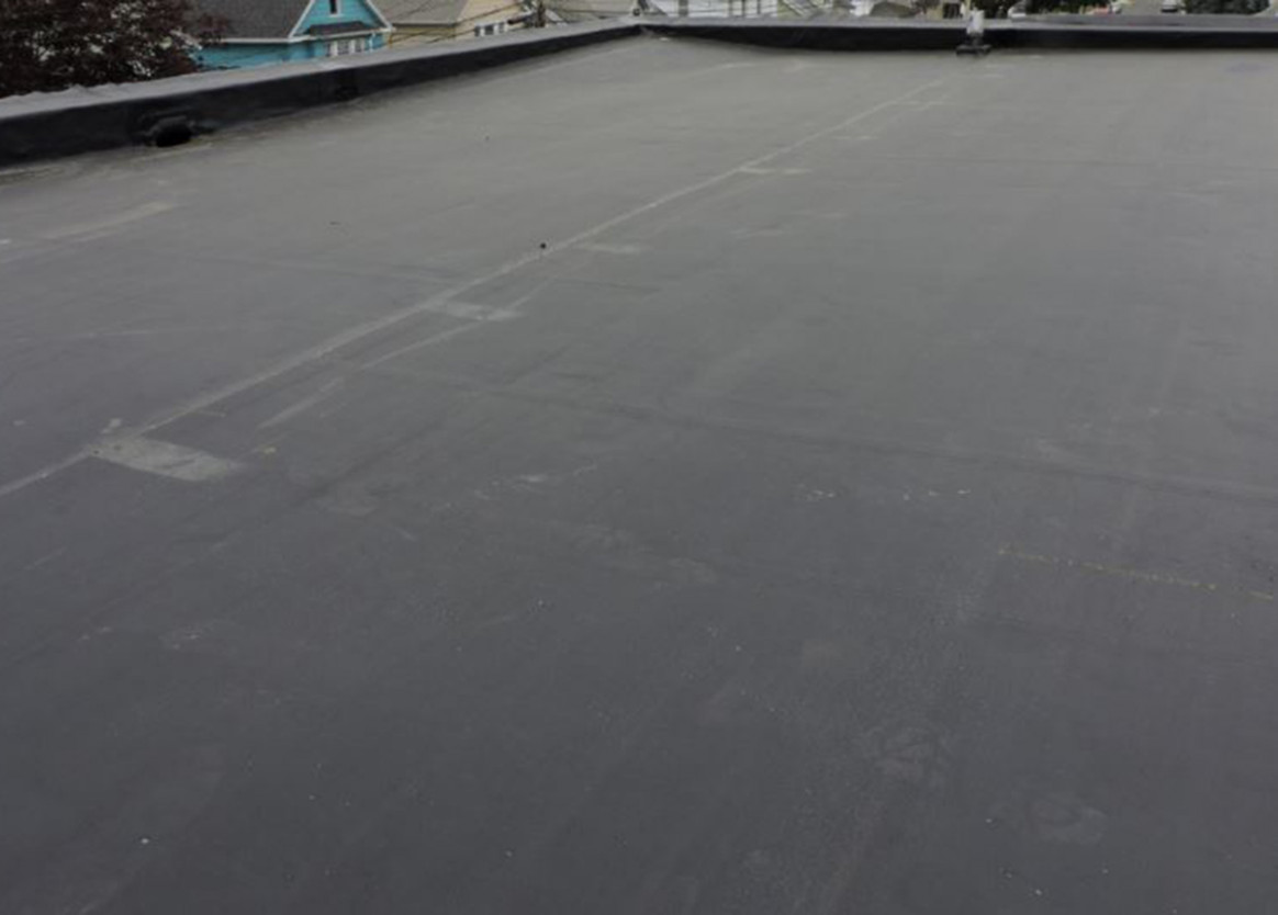 Long Island Rubber Roofing Contractors, Long Island EPDM ..