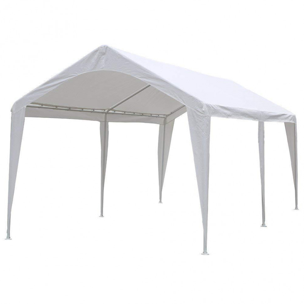 Lots Portable Mental Carports For Sale Online Store Abba Patio Carport Canopy Australia